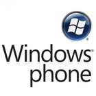 008C000003635718-photo-windows-phone-7-logo.jpg