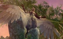00D2000000442756-photo-aion-the-tower-of-eternity.jpg