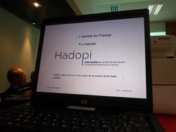 00fa000003161652-photo-logo-hadopi.jpg