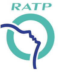 000000F005444467-photo-logo-ratp.jpg