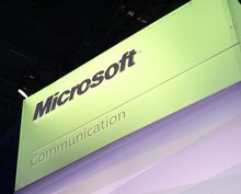 00DC000000722858-photo-logo-microsoft.jpg