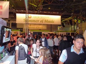 012C000001585928-photo-games-convention-2008.jpg