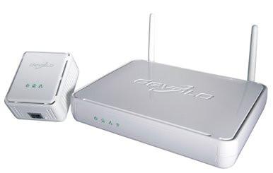 000000F501779284-photo-devolo-dlan-200-av-wireless-g.jpg