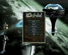 00F0000000581087-photo-lost-empire-immortals.jpg