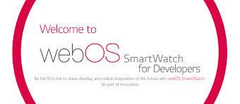 07656627-photo-lg-webos-smartwatch.jpg
