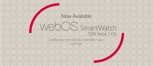 012c000007656629-photo-lg-webos-smartwatch.jpg