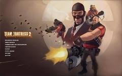 00f0000000638772-photo-team-fortress-2.jpg