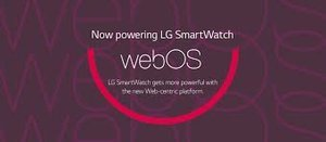 012c000007656631-photo-lg-webos-smartwatch.jpg