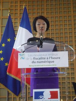 00FA000006694452-photo-fleur-pellerin-bercy.jpg