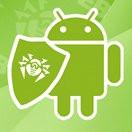 00A0000003782430-photo-android-antivirus-logo-mikeklo.jpg