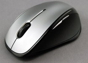 000000CD01322916-photo-microsoft-wireless-laser-mouse-6000-1.jpg