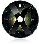 0000008c00526444-photo-mac-os-x-10-5-leopard.jpg