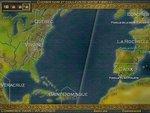 0096000000051666-photo-trade-empires-l-atlantique-rend-ce-sc-nario-d-licat.jpg