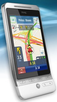00C8000002272848-photo-copilot-live-android.jpg