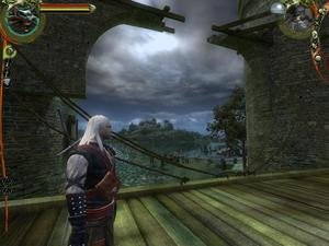 012c000000648398-photo-the-witcher.jpg