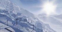 00d2000001755482-photo-shaun-white-snowboarding.jpg