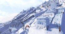 00d2000001755480-photo-shaun-white-snowboarding.jpg