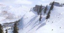 00d2000001755478-photo-shaun-white-snowboarding.jpg