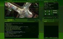 00d2000001820850-photo-hacker-evolution-untold.jpg