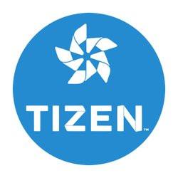00FA000006098336-photo-tizen-logo-gb-sq.jpg
