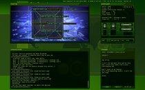 00d2000001820848-photo-hacker-evolution-untold.jpg