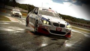 012C000002070566-photo-superstars-v8-racing.jpg