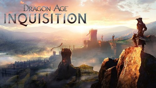 01f4000007753263-photo-dragon-age-inquisition.jpg