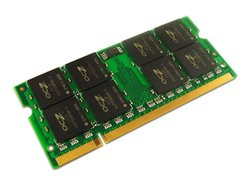 00FA000000549185-photo-m-moire-ocz-1go-so-dimm-ddr2-pc6400.jpg