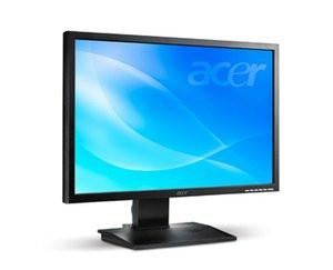 012C000001807424-photo-moniteur-acer-22-pouces-usb-displaylink.jpg