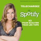00A0000003642124-photo-eclassement-spotify-2.jpg