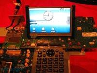 00C8000001869228-photo-qualcomm-android.jpg