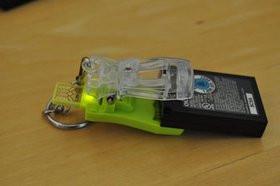 0118000002280746-photo-pince-usb-recharge-batterie-energizerrecharge.jpg