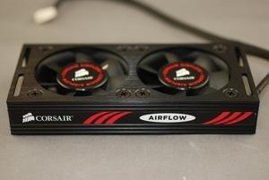 012c000002316396-photo-dissipateur-corsair-airflow.jpg