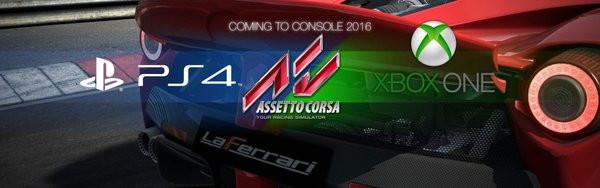 0258000008059618-photo-assetto-corsa-consoles.jpg