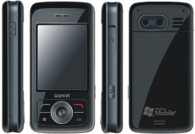 0190000000709890-photo-gigabyte-g-smart-i350.jpg