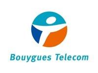 00FA000000896892-photo-a-la-une-mobinaute-bouygues-telecom.jpg
