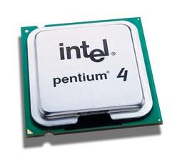 000000DC00118723-photo-pentium-4-600.jpg