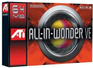 012C000000055655-photo-ati-all-in-wonder-ve.jpg