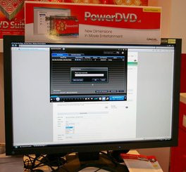 000000F500920404-photo-cyberlink-powerdvd-8.jpg