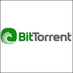 00438216-photo-logo-bittorrent.jpg