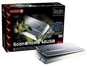 012C000000045231-photo-hercules-scan-home-48-bit-usb.jpg