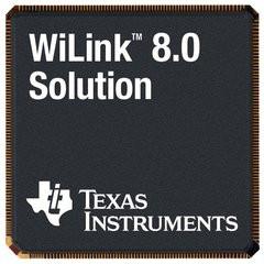 00F0000004953564-photo-texas-instruments-wilink-8-0.jpg
