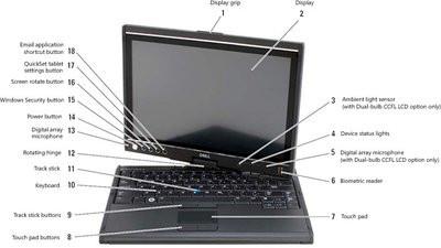 0190000000673134-photo-latitude-xt-dell-tablet-pc.jpg