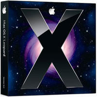 00C8000000637596-photo-logiciel-mac-os-x-version-10-5-leopard.jpg