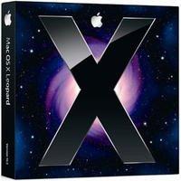 00c8000000637596-photo-logiciel-mac-os-x-version-10-5-leopard.jpg