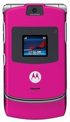 000000fa00202174-photo-motorola-razr-v3-rose.jpg