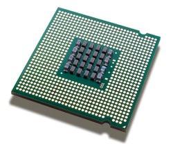 00FA000000125446-photo-processeur-intel-pentium-extreme-edition-2.jpg