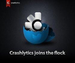 00FA000005685170-photo-crashlytics-twitter.jpg