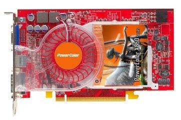 000000f000110327-photo-powercolor-x850xt-pe-carte.jpg