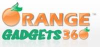 00C8000001705826-photo-orangegadgets-logo.jpg